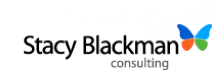 stacy blackman essay review