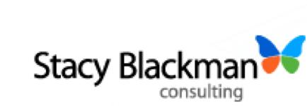 SBC Logo